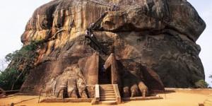 Lavlja-stijena