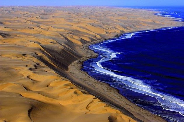 Namib-1