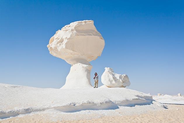 Bijela-pustinja-2