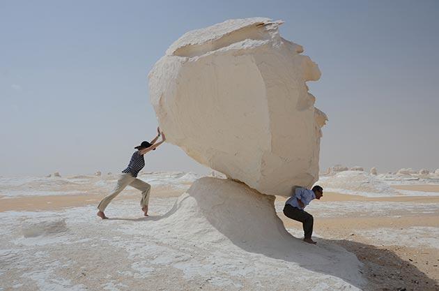 Bijela-pustinja-3