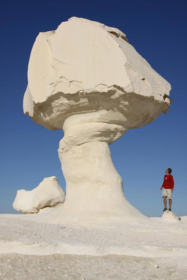 Bijela-pustinja-4