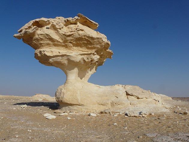 Bijela-pustinja-5
