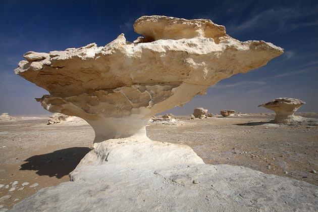Bijela-pustinja-6