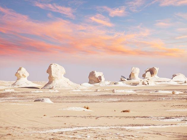 Bijela-pustinja-7