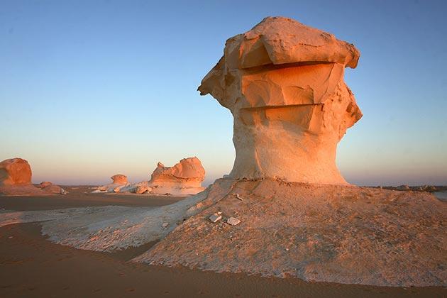Bijela-pustinja-8