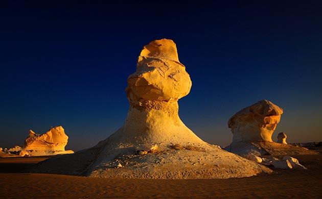 Bijela-pustinja-9