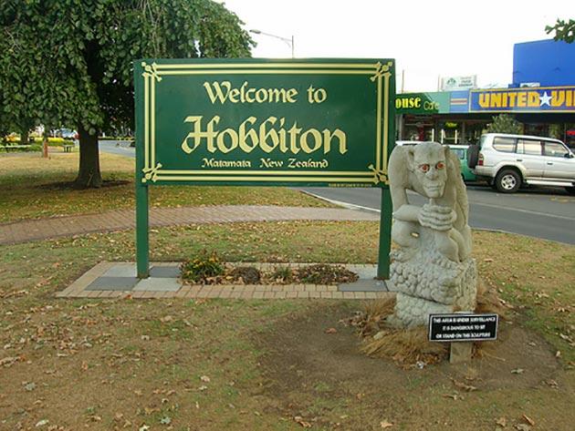 Hobbiton-7