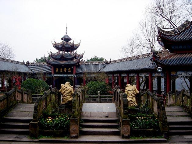 Fengdu-9
