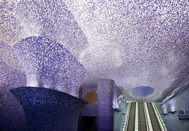 Napuljski-metro-1