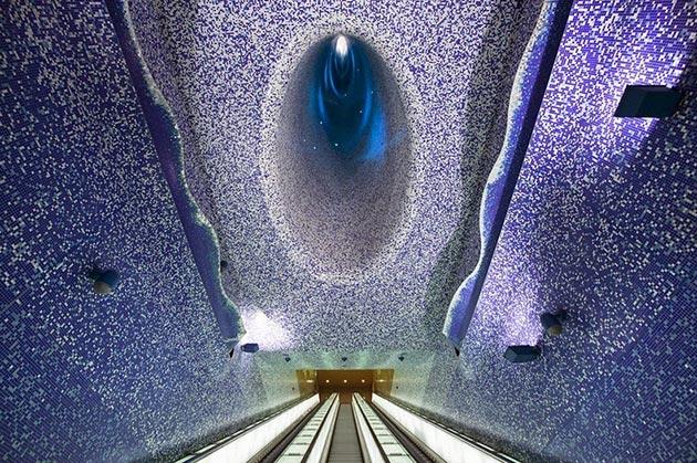 Napuljski-metro-2