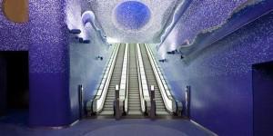 Napuljski-metro