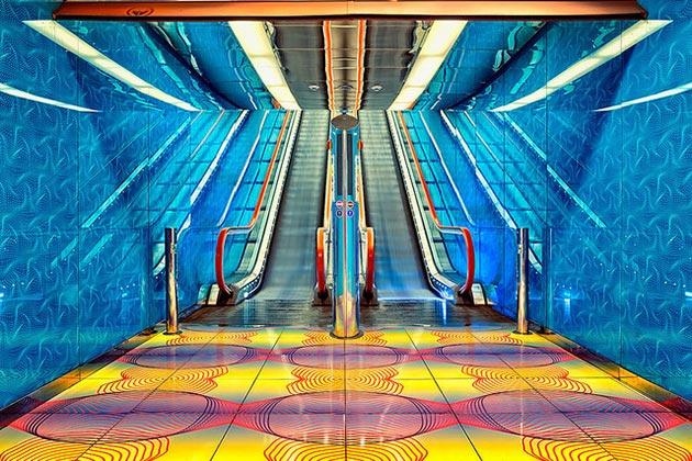 Napuljski-metro-7