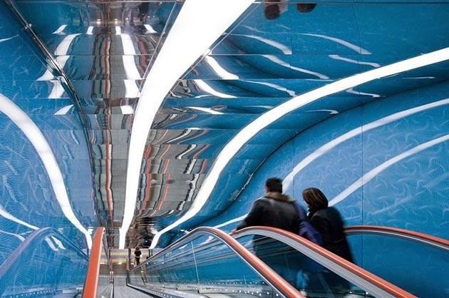 Napuljski-metro-8