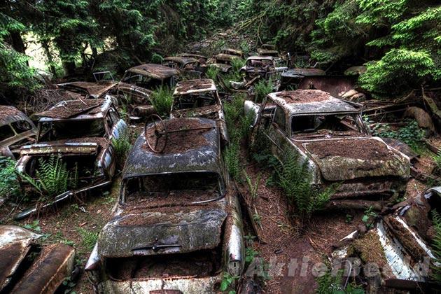 auto-groblje-1