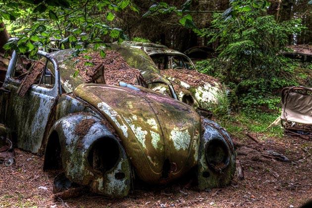 auto-groblje-6