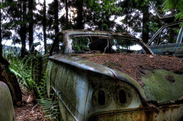 auto-groblje-7
