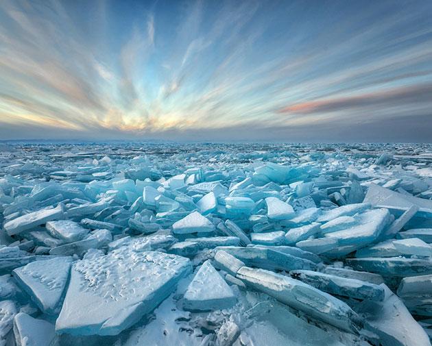 Bajkalsko-jezero-0