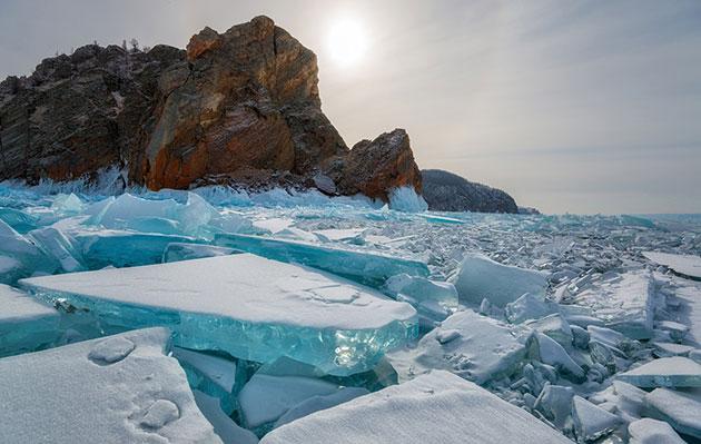 Bajkalsko-jezero-1