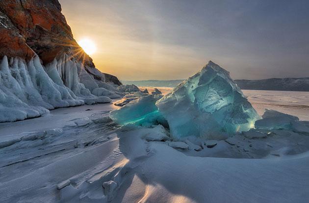 Bajkalsko-jezero-10