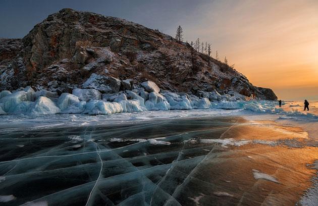 Bajkalsko-jezero-11