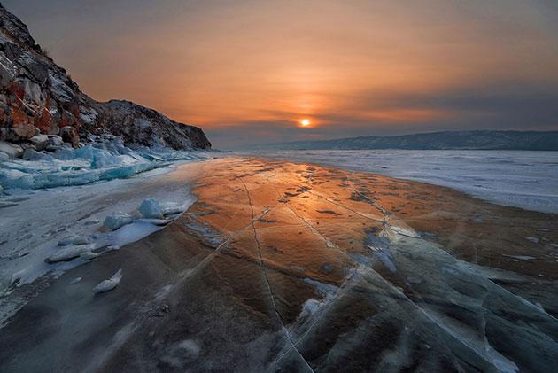 Bajkalsko-jezero-12