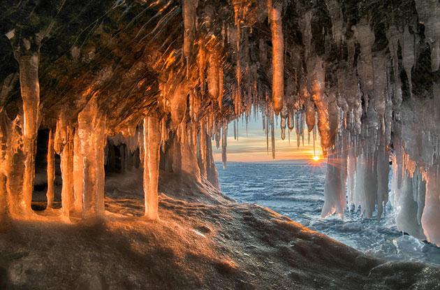 Bajkalsko-jezero-13