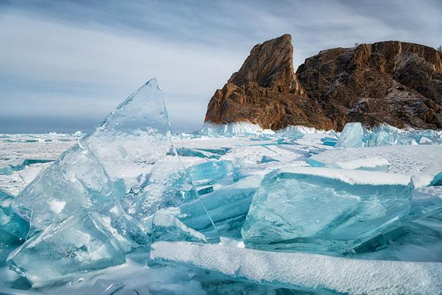 Bajkalsko-jezero-2