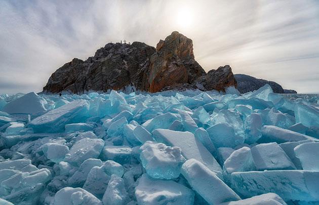 Bajkalsko-jezero-3
