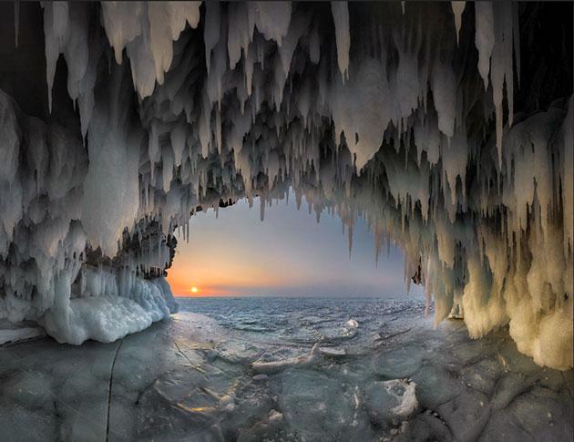 Bajkalsko-jezero-6