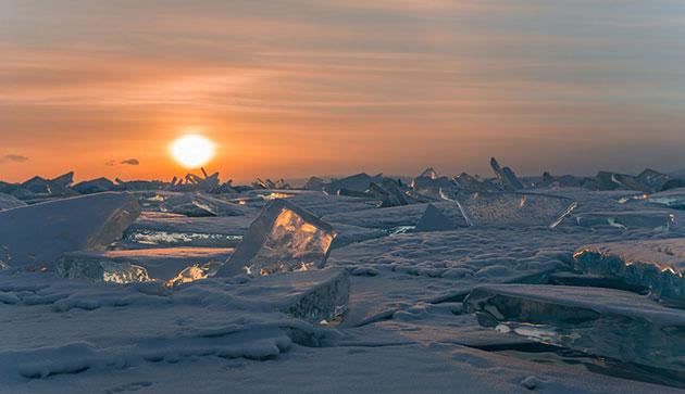 Bajkalsko-jezero-9