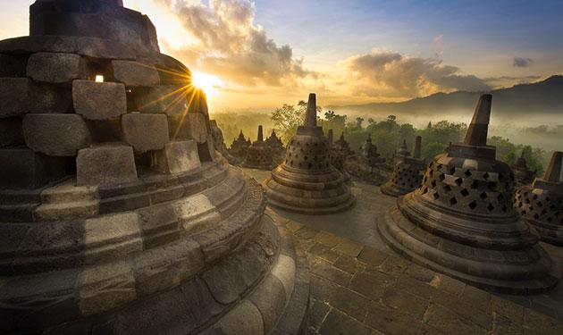 Borobudur-8