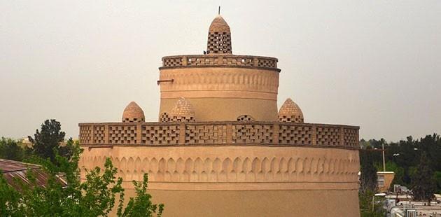 Tradicionalne kuće , jedinstvena gradnja  Kule-za-golubove-630x310