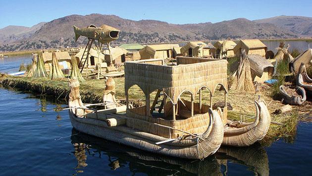 Titicaca-10