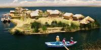 Titicaca-11