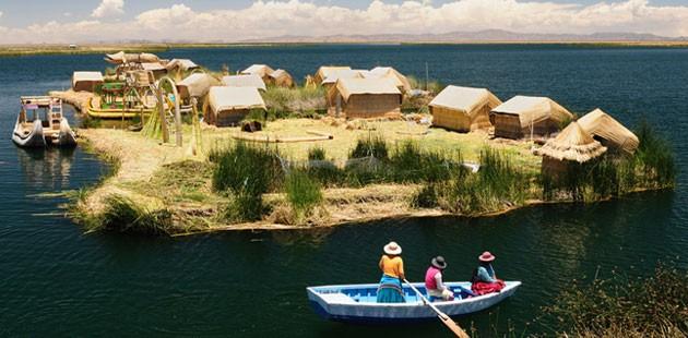 Ostrva - Page 2 Titicaca-11-630x310