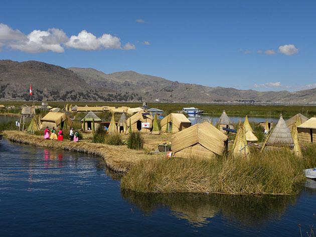 Ostrva - Page 2 Titicaca-2