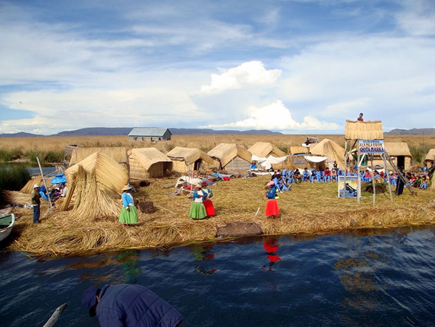 Ostrva - Page 2 Titicaca-3