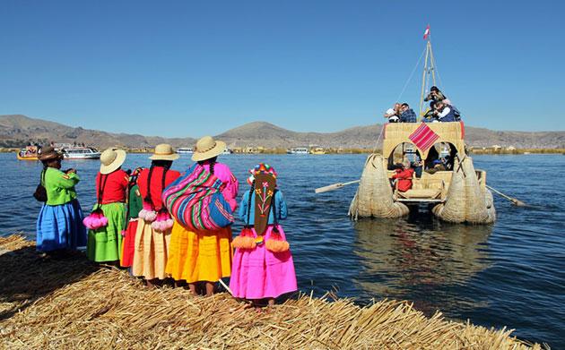 Ostrva - Page 2 Titicaca-4