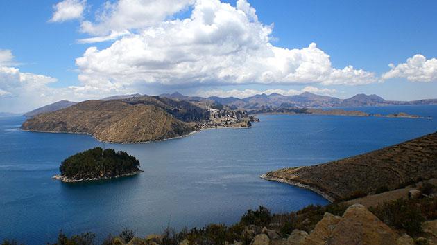 Titicaca-7
