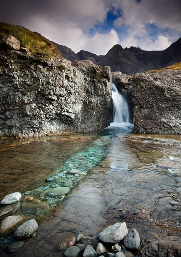 Škotska - Page 2 Fairy-Pools-3