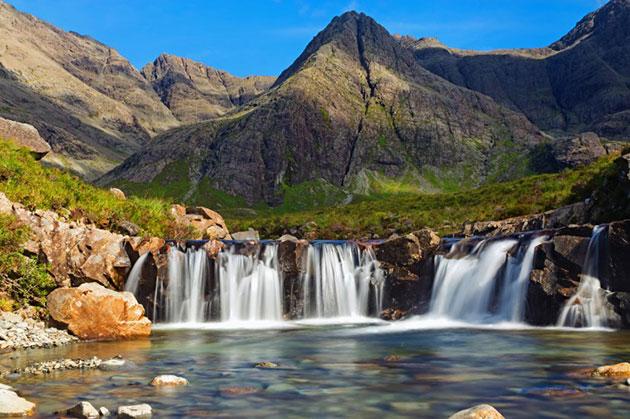 Škotska - Page 2 Fairy-Pools-4
