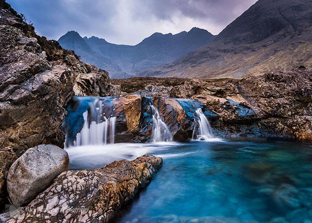 Škotska - Page 2 Fairy-Pools-5