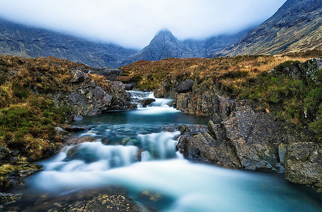 Škotska - Page 2 Fairy-Pools-6