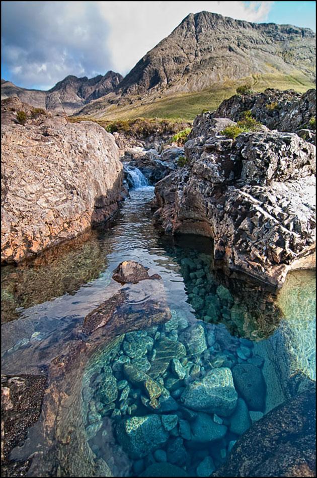 Fairy-Pools-7
