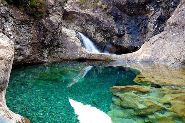 Fairy-Pools-8