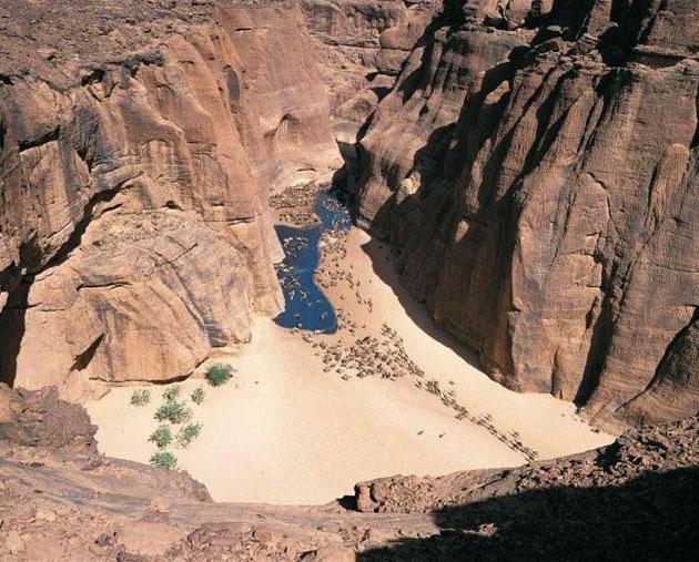 Guelta-d'Archei-2