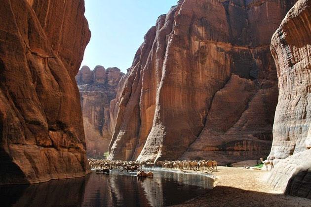 Guelta-d'Archei-3