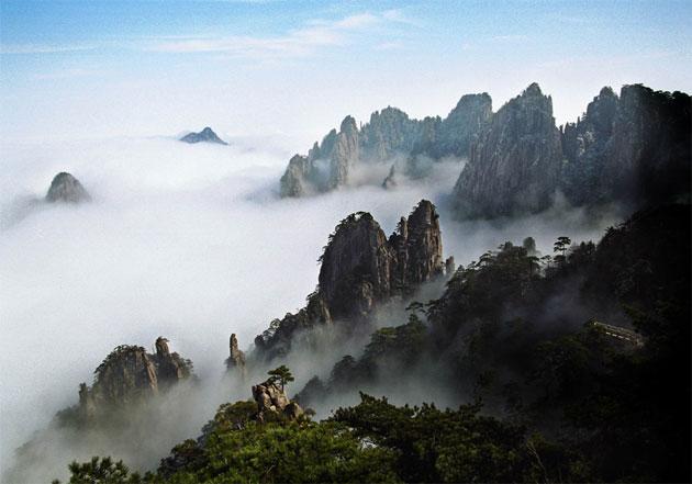 Huang-Shan-10