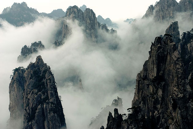 Huang-Shan-6
