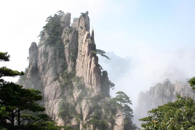 Huang-Shan-7